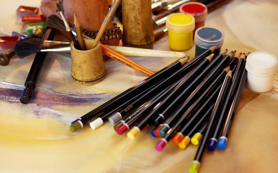 Güzel Sanatlara Hazırlığın Doğru Adresi; Donkişot Sanat Detaylı Bilgi Almak İçin  Bilgi Talep Formu doldurun ya da   0532 548 12 51    arayın!